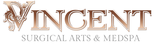 Vincent Surgical Arts