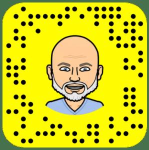 vincent-surgical-arts-utah-snapchat-snapcode