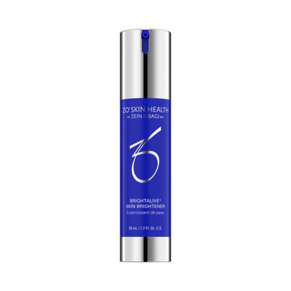 ZO Brightalive Skin Brightener 1.7oz