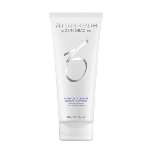 ZO Hydrating Cleanser 6.7oz