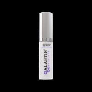 AS_Regenerating_Skin-Nectar