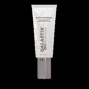 HydraTint-Pro-Mineral-Broad-Spectrum-Sunscreen-SPF-36