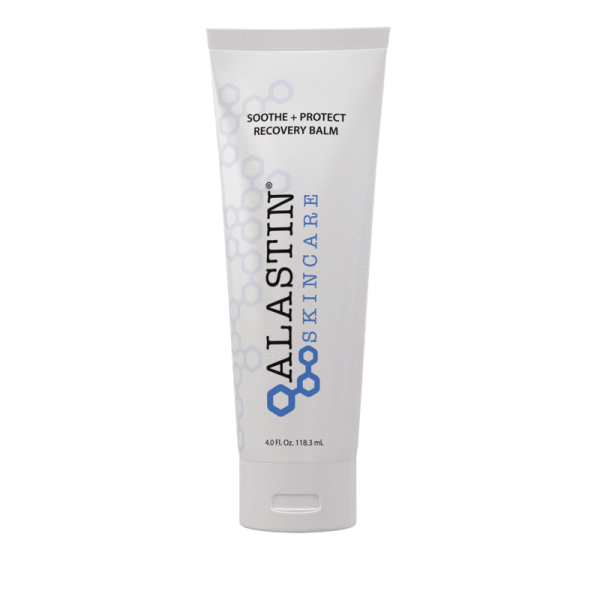 Soothe-Protect-Recovery-Balm
