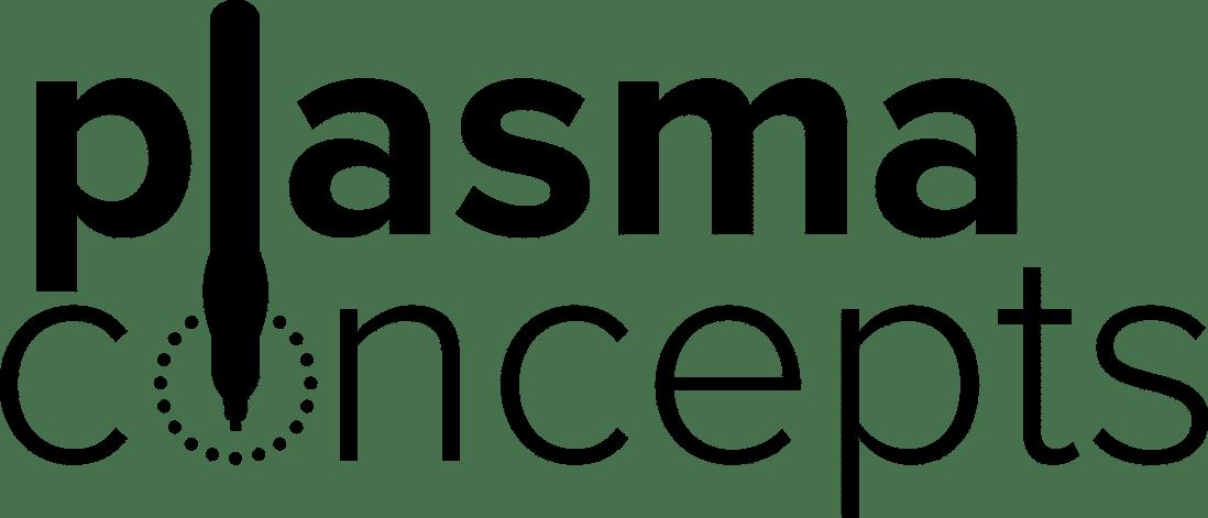 plasma-concepts-pen-logo-black