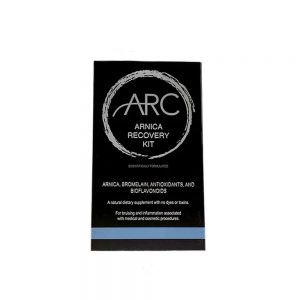 ARC Arnica Recovery Kit