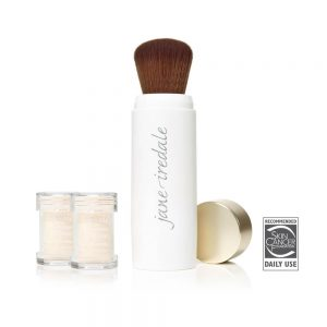 Jane Iredale SPF Wands - Translucent