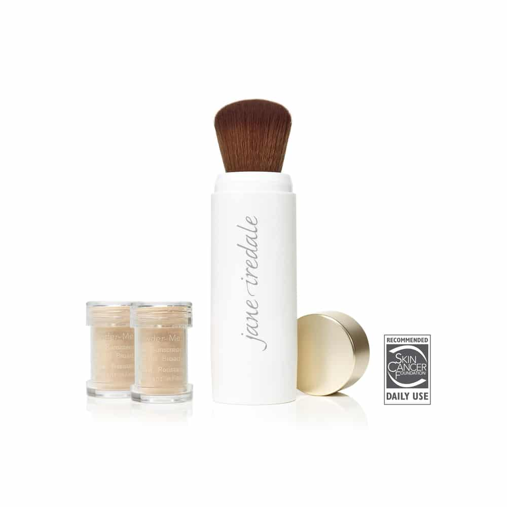 Jane Iredale SPF Wands