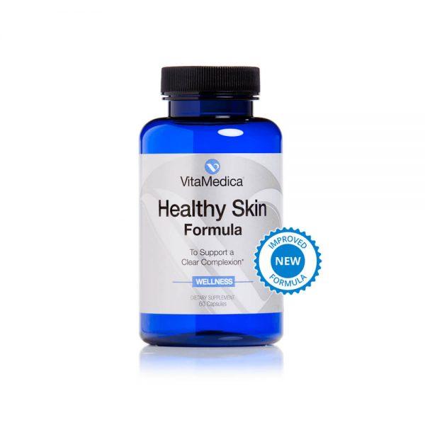 Vitamedica Healthy Skin