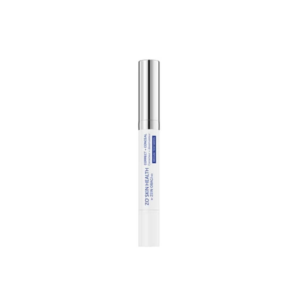 ZO Correct and Conceal (Medium Color)