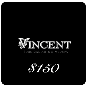 VSAgc$150