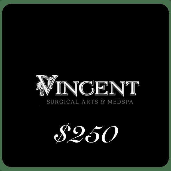 VSAgc$250