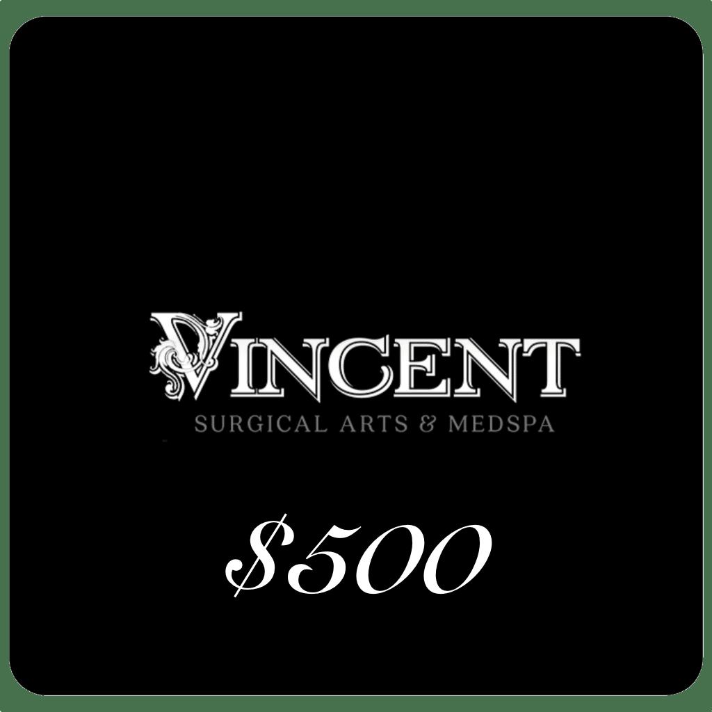 VSAgc$500