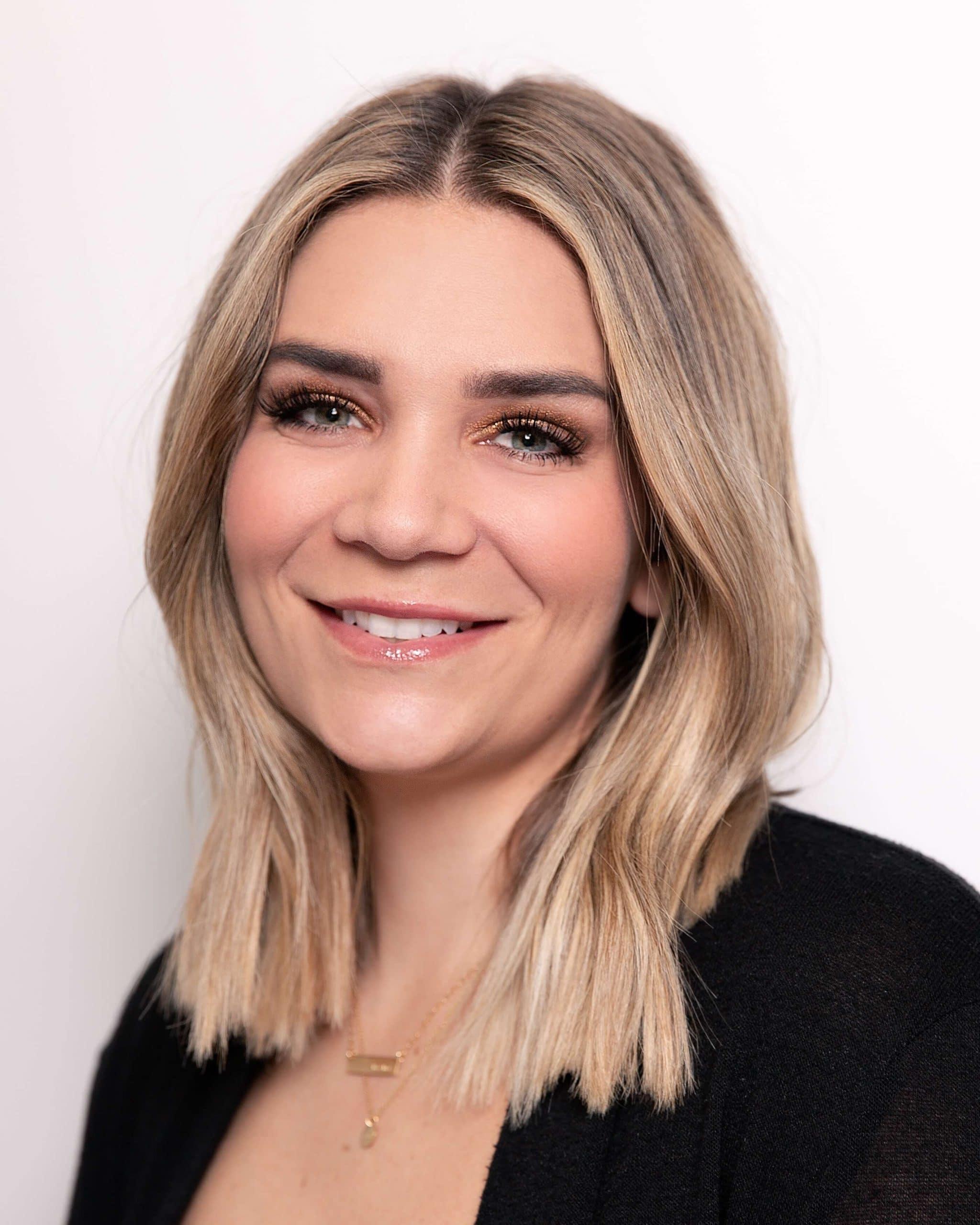 Heather Crockett Oram FNP-C